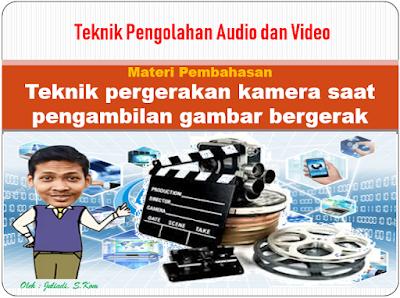 https://www.mediainformasionline.com/2019/08/teknik-pergerakan-kamera.html