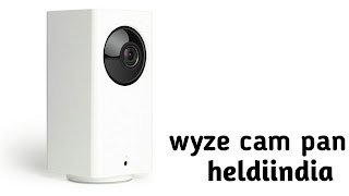 Wyze-cam-pan-review-hindi