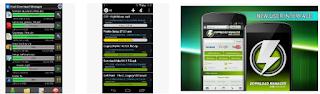 Aplikasi Untuk Download Video di Android