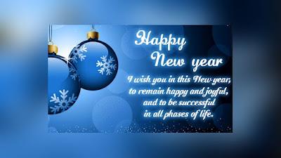 Happy new year 2020 images shayari in hindi download