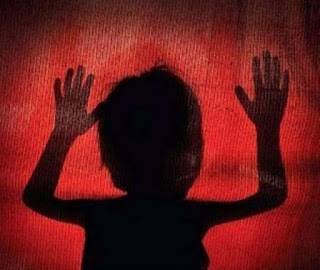 father-killed-2-years-old-daughter