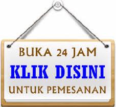 http://www.obatkencingbatuherbal.web.id/p/cara-pemesanan-qnc-jelly-gamat.html