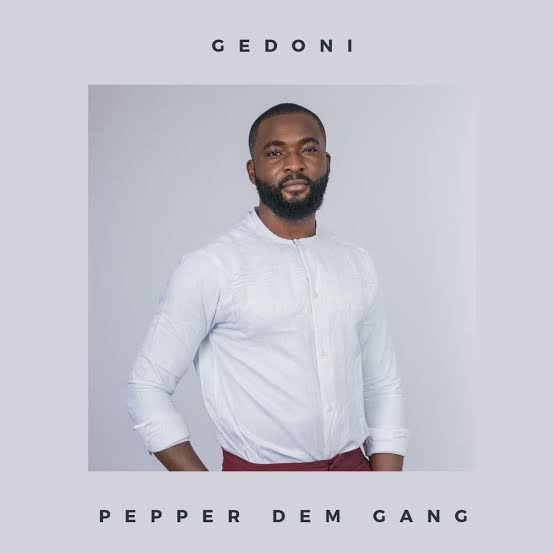 BBNAIJA:- Gedoni Reveals why he Celebrated My Eviction | Alabosi.com