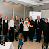 Το Ελληνογερμανικό Επιμελητήριο στηρίζει τη διττή εκπαίδευση στον κλάδο του τουρισμού