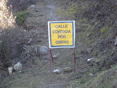 héctor castro ariño pueblo