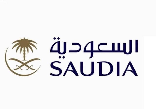 السعودية للطيران الاردن السعودية للطيران عمان السعودية للطيران رقم السعودية للطيران تويتر السعودية للطيران مصر السعودية للطيران وظائف السعودية للطيران الخاص السعودية للطيران الفرسان السعودية للطيران حجز تذاكر طيران السعودية ينبع الطيران السعودي يفتح باب الحجز الطيران السعودي يفتح باب الحجز على جميع الرحلات الطيران السعودي يفتح الطيران السعودي يقصف الحوثيين الطيران السعودي يقصف البوكمال الطيران السعودي يضرب الحوثيين الطيران السعودي يفتح الحجز السعودية للطيران ويكيبيديا طيران السعودية ويكيبيديا طيران السعودية وظائف طيران السعودية ويجو السعودية الخليجية للطيران وظائف الطيران السعودي وظائف الطيران السعودي ويكيبيديا السعودية للطيران هاتف السعوديه طيران هاتف طيران السعوديه هيفتح امتى السعوديه هتفتح الطيران امتى طيران السعودية هولندا السعودية هندسة الطيران السعودية للطيران رقم هاتف السعودية الخليجية للطيران هاتف السعودية طيران ناس طيران السعودية نسما طيران السعودية نجران طيران السعودية نيويورك طيران السعودية نيجيريا الطيران السعودي ناس طيران السعودي ناس الطيران السعودي نادي السعودية طيران مصر السعودية طيران مباشر طيران السعودية من الداخل طيران السعودية مطار دبي طيران السعودية ماليزيا طيران السعودية موقع طيران السعودية مواعيد الرحلات السعودية طيران لبنان طيران السعودية لمصر طيران السعودية للشحن طيران السعودية للحجز طيران السعوديه للسودان طيران السعوديه لدبي طيران السعودية لندن طيران السعودية للمالديف طيران السعودية كم كيلو طيران السعودية كم الوزن المسموح السعودية كوالالمبور طيران طيران السعودية كرواتيا طيران السعودية الكويت الطيران السعودي كم كيلو الطيران السعودي كم الوزن الطيران السعودي كام كيلو سعودي قلف للطيران طيران السعودية قص البوردنق طيران السعوديه جولف طيران السعودية قوانغتشو طيران السعودية قطر السعودية قرغيزستان طيران طيران سعودي جولف طيران سعودي قلف السعودية للطيران في الاردن السعودية للطيران فرسان لطيران السعوديه فتح السعودية فتح الطيران طيران السعوديه فتح طيران السعودية في دبي طيران السعودية فلاي ان طيران السعودية في مصر في السعودية الطيران السعودية للطيران عروض السعودية للطيران عمان الاردن السعودية للطيران عرعر السعودية طيران عمان طيران السعودية عروض طيران السع