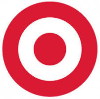 Logo of Target Corporation