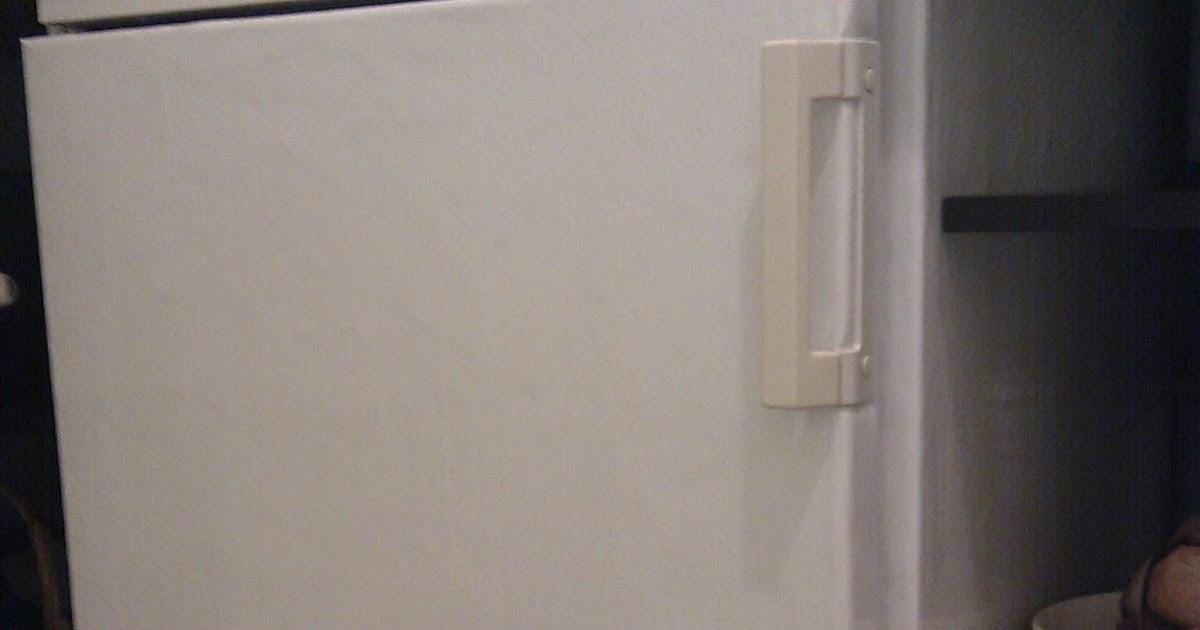 Kühlschrank Dämmung Aufbau : Energiesparen durch dämmen isolieren eines kühlschranks