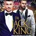 """Recensione: """"Da Jack a King"""" di Scotty Cade"""