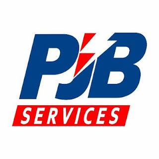 Lowongan Kerja PT PJB Services