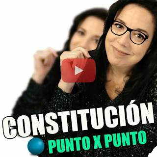 titulo-1-constitucion-española