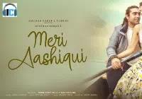 Meri Aashiqui Lyrics | Jubin Nautiyal Mp3 Song Download