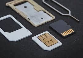 SIM full form in hindi. SIM card full form in hindi. SIM ka full form in hindi. SIM card Ka full form kya hai. SIM full form kya hai.