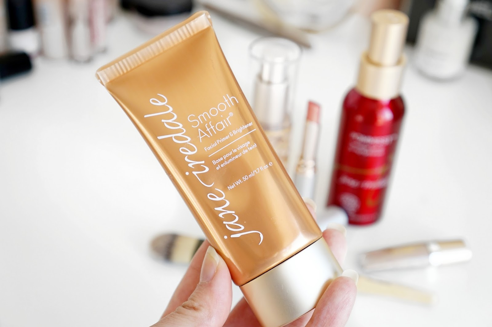 Jane_Iredale_Smooth_Affair_Facial_Primer_And_Brightener
