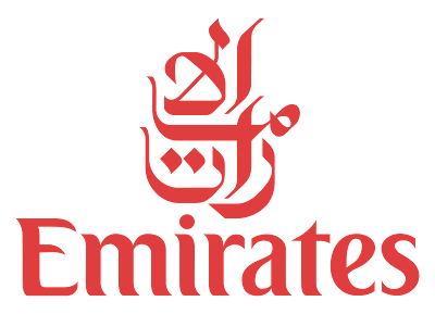 emirates-airline-vector-logo