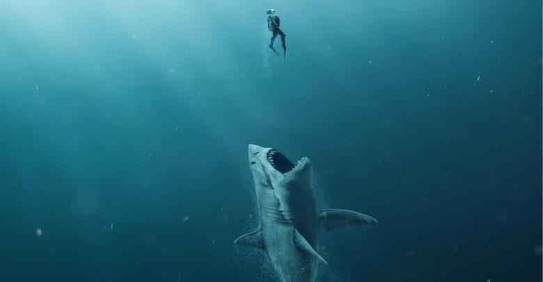 النبي في بطن الحوت