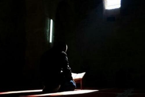 Ghirah Islam Dalam Menjaga Kehormatan Muslimah