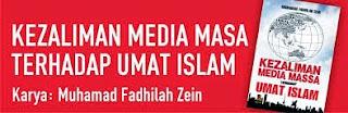 http://duniamuallaf.blogspot.com/2013/07/penting-umat-islam-harus-tahu-baca.html
