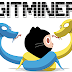 GitMiner - Tool For Advanced Content Search On Github