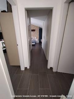 quadrilocale-vendita-Grosseto-Europa-appartamento-Nuovo