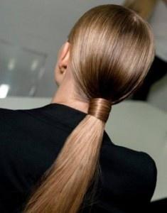 Astonishing Veronically Speaking Spice Up Your Ponytail Short Hairstyles For Black Women Fulllsitofus