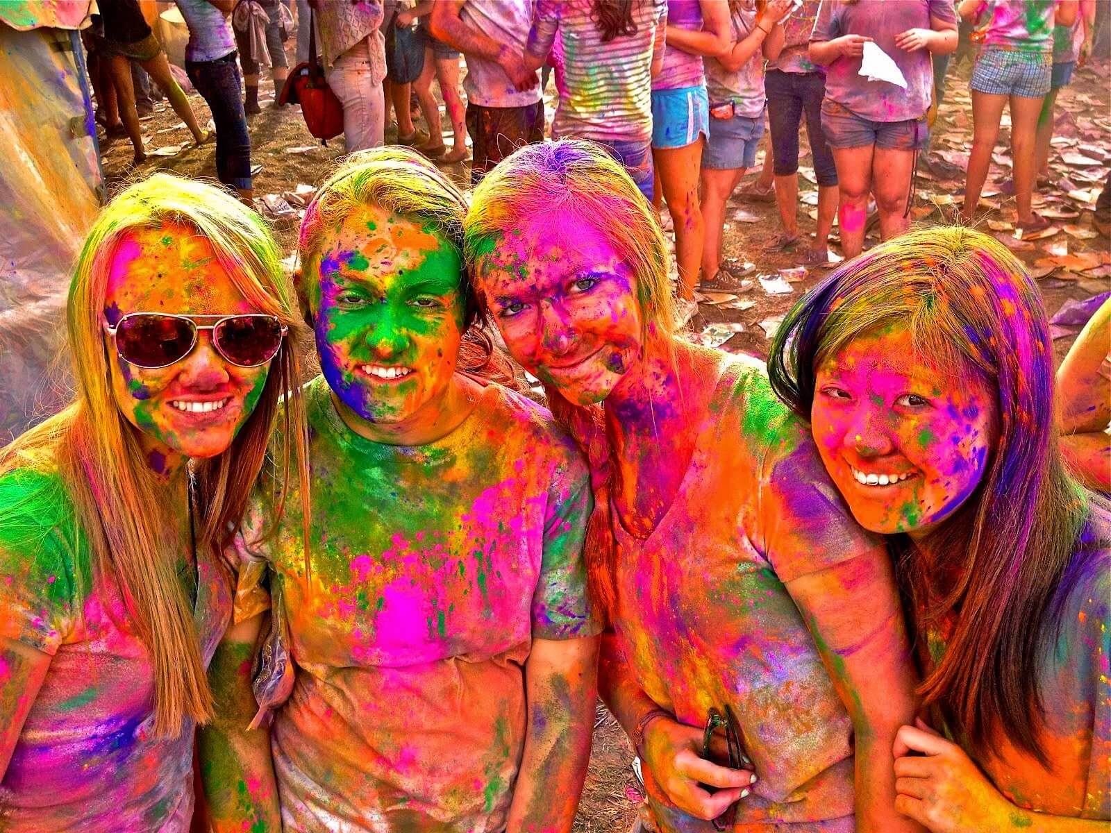 best holi images in p resolution best holi images in 1080p resolution festival