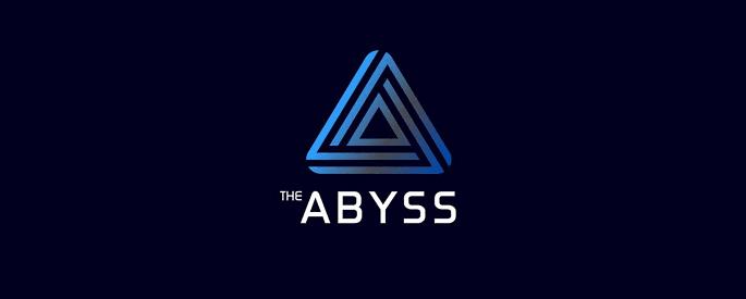 Dự án ICO The abyss là gì? Mục đích dự án The abyss? Cơ hội và thách thức  dự án The abyss cũng như hướng dẫn các bạn mua bán Token dự án ICO The abyss .
