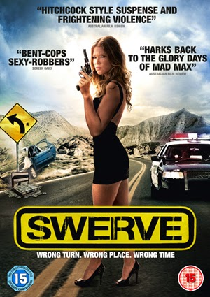 Swerve (2011) ταινιες online seires oipeirates greek subs