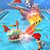 Dashero Archer&Sword MOD APK Download v0.0.23