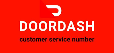 Doordash Customer Service Number, Doordash Phone Number
