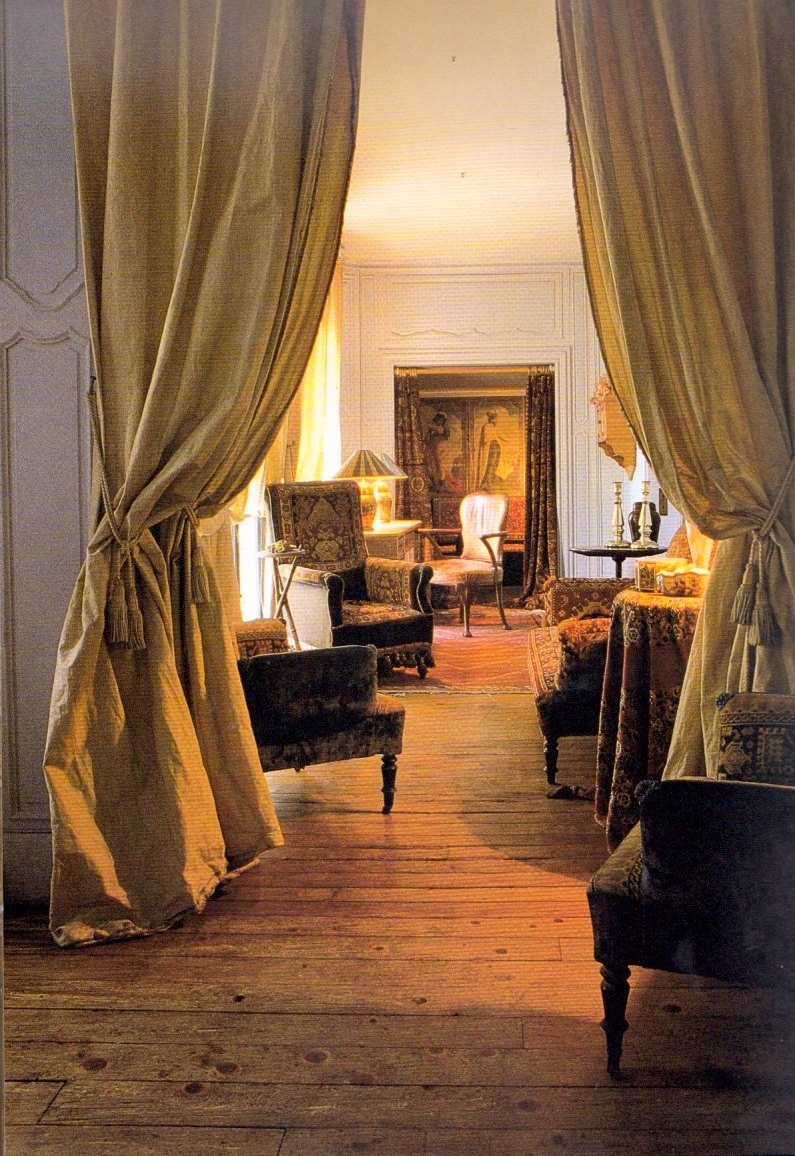 1000 Images About B Decorating Drapes Curtains Shades