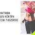 Sadece 4 haftada vücudunuzu kökten değiştirecek 7 egzersiz