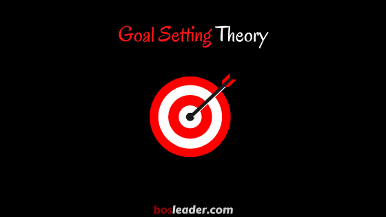 Understanding Goal Setting Theory by Locke