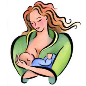 Diet ibu menyusui dengan herbalife