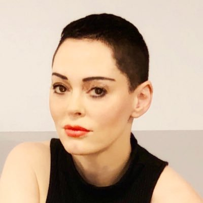 Rose Mcgowan age, cancer, husband, married, dating, what happened to, now, bald, today, charmed, 1998, movies and tv shows, dress, vma, scream, accident, hot, video, 2016, films, actress, face, dawn, news, photos, robert rodriguez, nominations, gallery, surgery, bikini, 2015, rm486