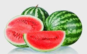 buah untuk meningkatkan stamina pria