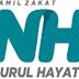 Lowongan Kerja Zakat Advisor di Lembaga Amil Zakat Nasional Nurul Hayat - Semarang