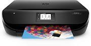 HP envy 4527 Treiber Download kostenlos