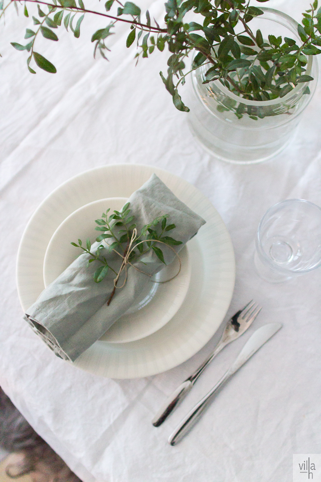 table setting, joulukattaus, kattausideat, table setting ideas