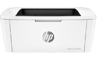 HP LaserJet Pro M15w Drivers Download, Review And Price