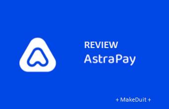 AstraPay: Produk e-wallet dari Konglomerasi Group Astra