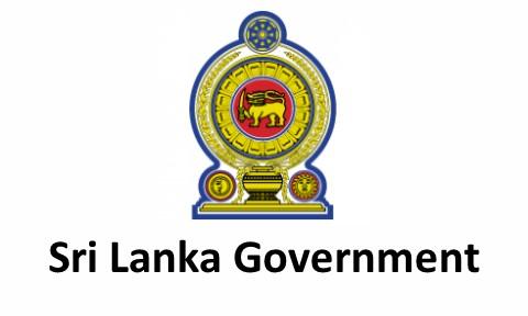 Sri-Lanka-Government