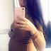 2ème grossesse - 6ème mois : Diabète gestationnel