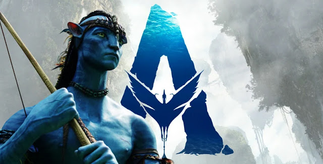 avatar-2-edward-norton-turned-down-role-wanted
