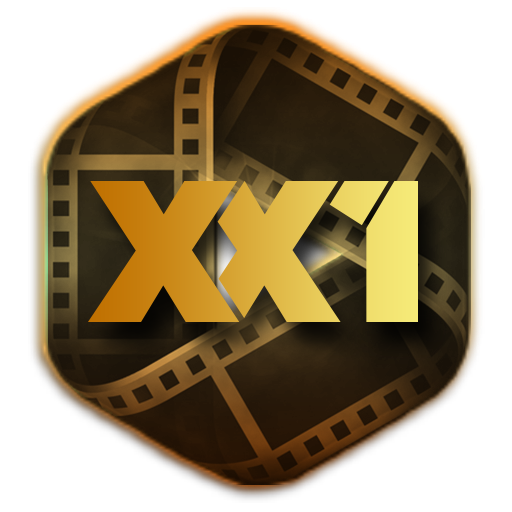 XX1 Lite Apk Free Download For Android