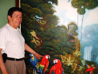 pinturas-paisajes-Jorge-Jojoa