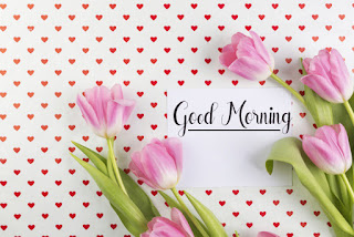 Good Morning Royal Images Download for Whatsapp Facebook43
