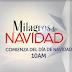 """Llegan los """"Milagros de Navidad"""" a Telemundo Puerto Rico"""