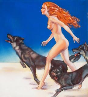 Brundage 1933 03 Weird Tales