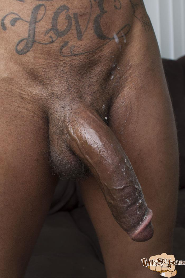 Wet holes whore
